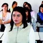 Experiencia a la U, el mejor preuniversitario de Bogotá
