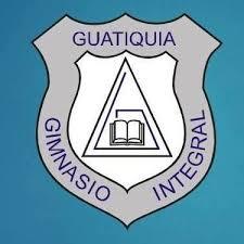 guatiquia