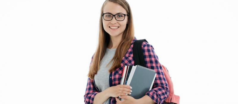 estudiante-recorte