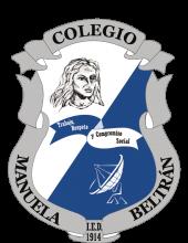 escudo-manuela_beltran