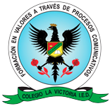 logo-1307757707